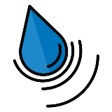 WaterOperator.org logo
