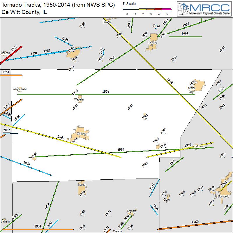 Tornado Maps for Illinois, Illinois State Climatologist ... on illinois flood map, il map, illinois aurora map, weather map, illinois flooding map, illinois mine subsidence map, illinois wind map, illinois topo map, illinois sinkhole map, illinois precipitation map, illinois rock map, storm map, illinois water map, illinois union map, illinois doppler radar map, illinois state map, harrisburg illinois map, illinois snow map, illinois snowfall map, illinois earthquake,
